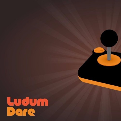 Her Name (Ludum Dare 38)