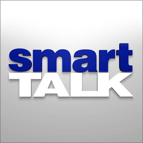 Smart Talk 4/24/17 A: Behind the DMZ: North Korea