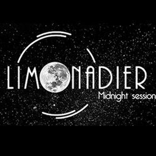 Limondier - Midnight Session #14 w/ Chevals