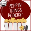 Will Bill Nye actually save the world? - Poppin' Things Podcast No.21