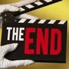 End of video