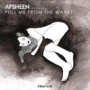 AFSHeeN - Pull Me From The Waves ft. Nisha [Premiere]