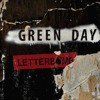 Green Day Letterbomb (Guitar Cover)By: Chris Jackson  Listen On Youtube Too!