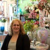 Interview with the President of the Oliver Street Merchant Association