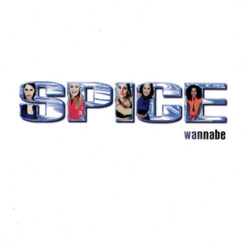 Spice girls wannabe (juany bravo remix)*free download** by juany.