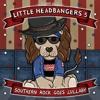 Sweet Home Alabama Lullaby Rendition Of Lynyrd Skynyrd Mp3