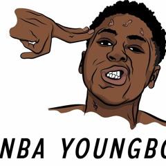 [Free] Nba YoungBoy Type Beat 2017 x @Boosieofficial x Lil Snupe x Gangsta Prod @CrazzyTrackz