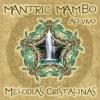 Mantric Mambo-Bororo (Katy)