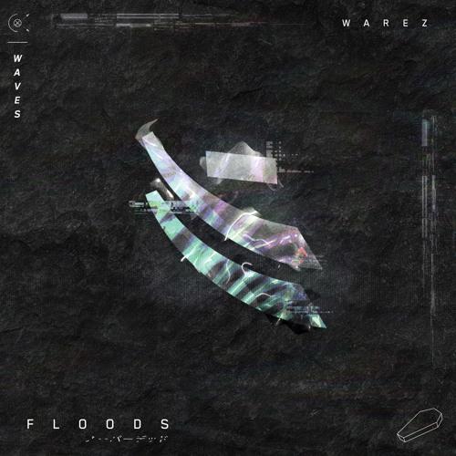 Warez - Waves by SUPERDEAD - Free download on ToneDen