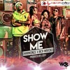 Harmonize X Rich Mavoko - Show Me (Official Music Video)