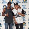 MC Saci & MC Gw. Feat Fabinho -  Game Over (DJ EVERTON RJ) Portada del disco