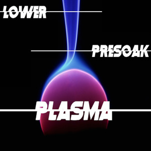 LOWER & PRESOAK - PLASMA [FREE NOW via BASSROOTS x ZENOZ] mp3