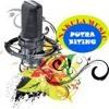 Tum Hi Ho Versi Jawa ,, Dibuat Dangdut - YouTube