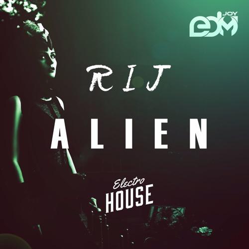 RIJ - Alien