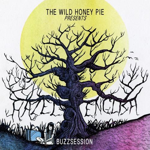 Hazel English - Fix (Buzzsession)
