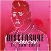 Omen - Disclosure Ft. Sam Smith (Piano Cover) - DPSM's Version