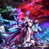No Game No Life Zero OST - Epic & Powerful