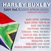 Harley Buxley- SAH (South African House)