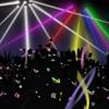 S3rl - Sek - C Raver (Bram's Hands Up Remix)