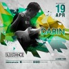 SUBstance Wednesdays Dabin