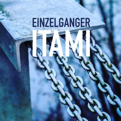 Itami (2017)
