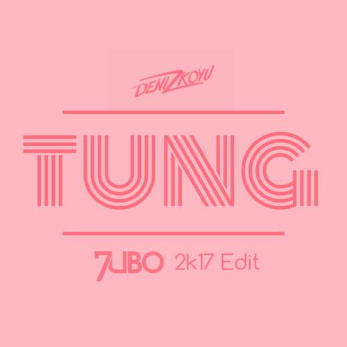 Thumbnail Deniz Koyu Tung 7ubo 2k17 Edit