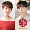 Hong Seo Young (홍서영) - 별 헤는 밤 (Counting Stars at Night) [The Liar and His Lover OST Part 6]
