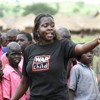 Social worker Jacky looks back at the War Child programme in Northern Uganda