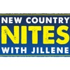 Best Radio Show: New Country Nites With Jillene