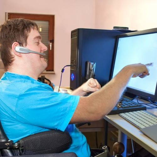 The Employability of People with Disabilities