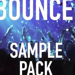Melbourne Bounce Sample Pack {Free Download} klick the Buy Button!!