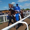 MNR April Newmarket, Ayr, Newbury Cheltenham reviewed plus Punchestown Previewed