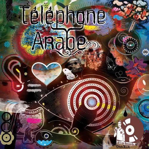 1er Téléphone Arabe