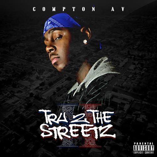 Tru 2 The Streetz