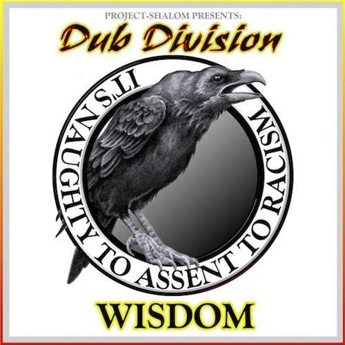 Wisdom (Snippit)