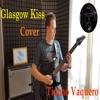 Glasgow Kiss - John Petrucci - Guitar-Cover Martín Vaquero