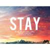 Zedd, Alessia Cara - Stay (Uplink X MAGNÜS Remix)(Adam Whelan)