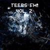 Teebs FM: Volume 2