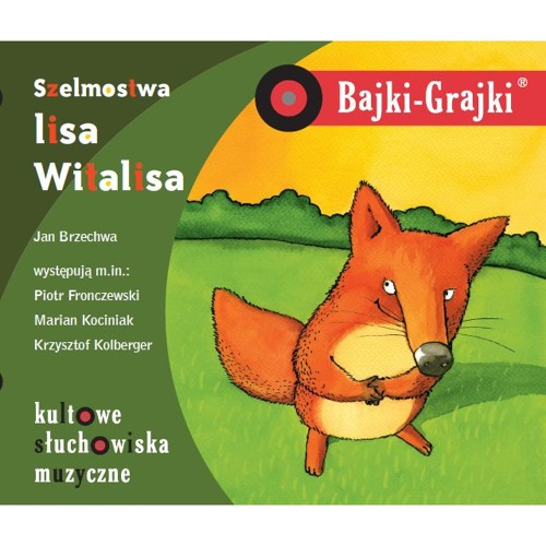 56 Lis Witalis Frag
