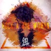 ROCK A BYE WOMAN / DOWNLOAD FOR LIMIT TIME / BUY SOON ON LOW FREQ /