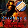 Episode 8 - Escape From New York