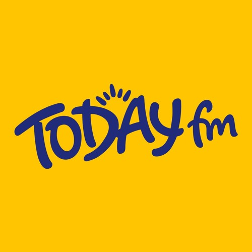 The Last Word Show-Today FM- Gareth and Fintan Murphy (aka JP&Brendan Byrne) interview
