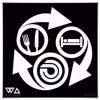 Dash Berlin The Official Mega Hits Mix