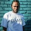 Is Kendrick Lamar the best active rapper??