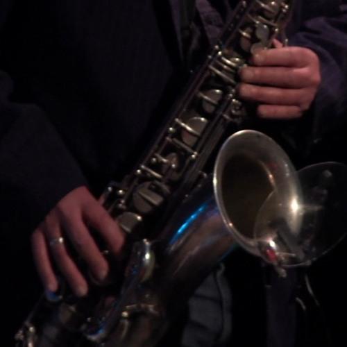 voorbeelden - improvisatie oefeningen Petersax.com