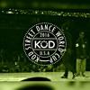 50 Cent - Disco Inferno (Bryant King's Remix) [LES TWINS - K.O,D World Cup 2016 / Quarter Final]