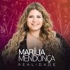 Marília Mendonça - Saudade Do Meu Ex