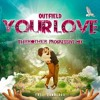 THE OUTFIELD - YOUR LOVE  (TH BROTHER PROGRESSIVE MIX)**󾬑**FREE DOWNLOAD**󾬑*