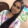 Black Eyes-Navi Sidhu