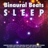 Isochronic Tones (Sleep)